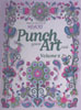 Punch Art 2